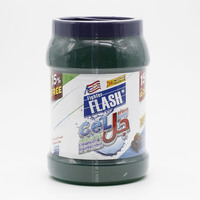 فايتر فلاش سوبر جل متعدد الاستعمالات برائحة الصنوبر 2 كيلو + 15 % أضافي