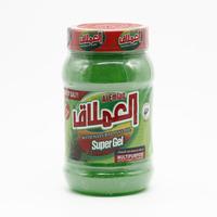 AL Emlaq Super Gel 1 Kg