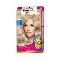 Palette Deluxe Silver Blond 10-1 50ML