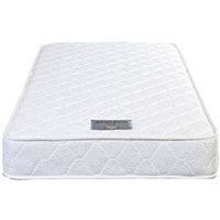 Sleep Care by King Koil Deluxe Mattress 100X200 + Free Installation
