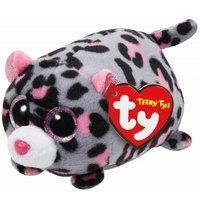 Ty Teeny Tys Leopard Miles Regular