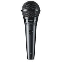 Shure Microphone PGA-58 XLR