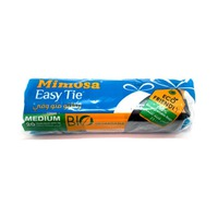 Mimosa Easy Tie Medium 20 Blue + 20 Black
