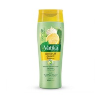 Vatika Shampoo Anti-Dandruff 400ML