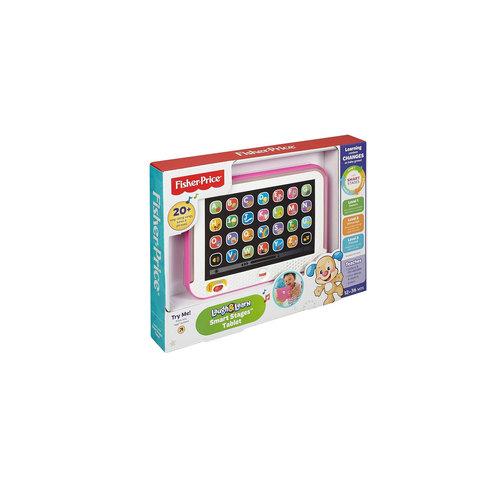 Fisher-PriceLaugh-&-LearnSmart-Stages-Tablet