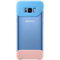 Samsung Case S8 Plus Cover Blue