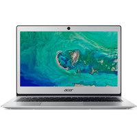"Acer Notebook Swift 1 Celeron 3350 4GB RAM 64GB Memory 13"""""