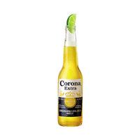 Corona Beer 33.5CL