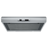 Ariston Built-In Chimney Hood Sl 16.1