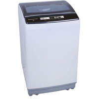 Westpoint 12KG Top Load Washing Machine WLX1217