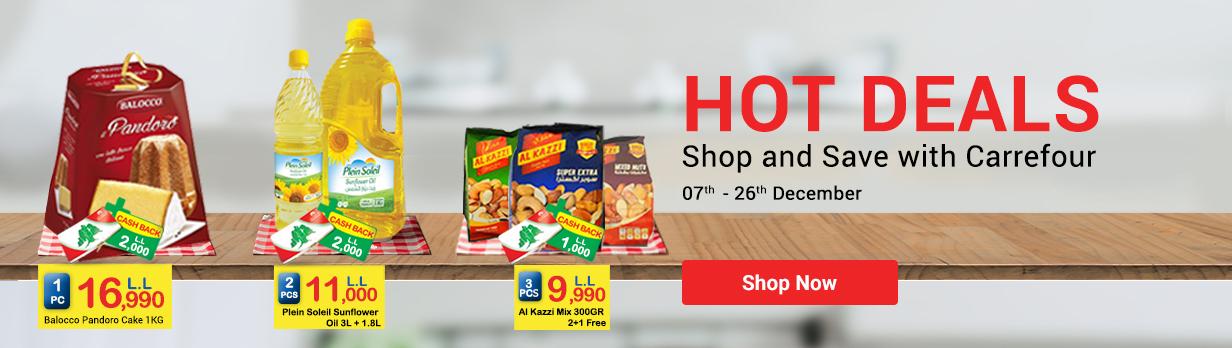 groceryoption1.jpg