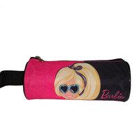 Barbie - Pencil Case Bk