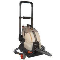 Hoover Carpet Washer HCW-06