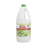 Carrefour Eau De Javel Eucalyptus 2L