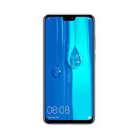 Huawei Smartphone Y9 2019 Purple