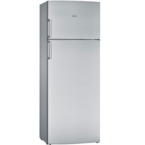 Siemens-401-Liters-Fridge-KD46NVI20M