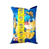 YAMY CHIPS SALT 60-70GM