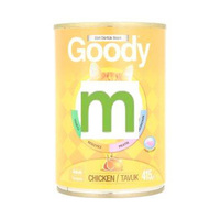 Goody Cat Food Canned Chicken 415GR