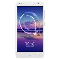 Alcatel U5 5047U Dual Sim 4G 16GB Meta Gold