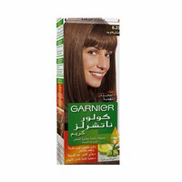 Garnier Color Naturals 6.25 - Very Light Chestnut