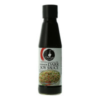 Ching's Secret Superior Dark Soy Sauce 200g