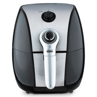 Daewoo Air Fryer DAF-1860