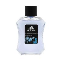 Adidas Deodorant Spray For Men Ice Dive Eau De Toilette 100ML +SG Free