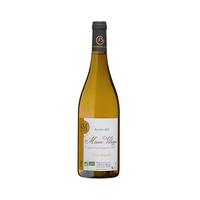 """Domaine Mathias """"Terre Blanche"""" Vin Blanc 75CL"""