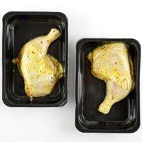 Chicken Leg Lem-pepper x2