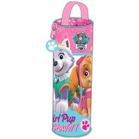 Paw Patrol - Pencil Case