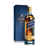 Johnnie Walker Blue Label- The Naughty Grape 75CL