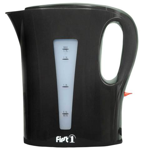 First1-Kettle-Cordless-FKT-616