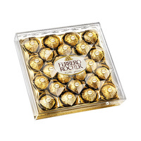Ferrero Rocher Chocolate 300GR