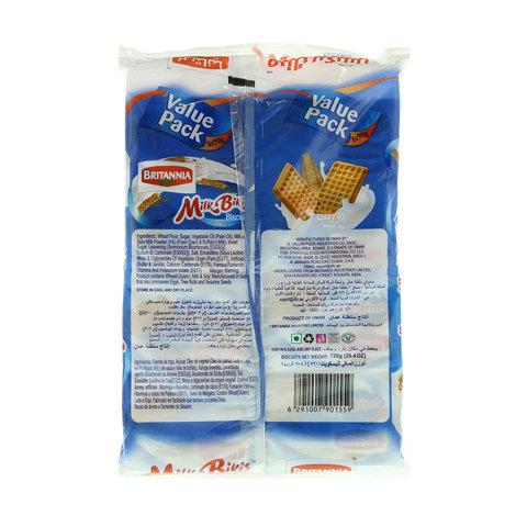 Britannia-Milk-Bikis-Biscuits-720g