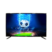Hyundai LED TV 57'' Smart EK2100USF