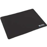Sandberg Gaming Mousepad Gamer