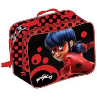 Miraculous - Lunch Bag