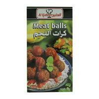 Al Kabeer Meat Balls 300g