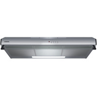 Siemens Built-In Hood LU26150GB 90CM