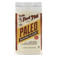 Bob's Red Mill Paleo baking Flour 453g