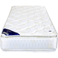 Usa Imperial Mattress  90x200 + Free Installation