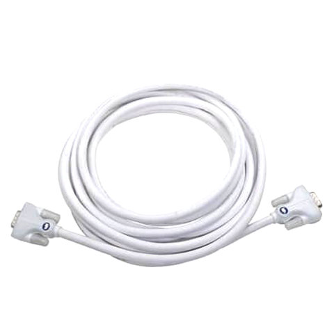 Monster-Cable-Dl-VGA-HP-16
