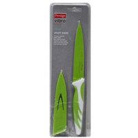 Prestige Utility Knife Gr 12.3Cm