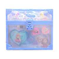 Disney Frozen My Beauty Makeup Set