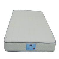 SleepTime Contour Mattress 120x190 cm
