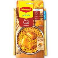Maggi Kabsa Mix 37g