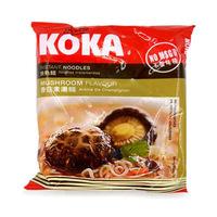 Koka Mushroom Noodles 85GR