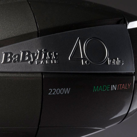 Babyliss-Hair-Dryer-6670-SDE