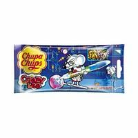 Chupa Chups Crazy Lab Funpen 27GR