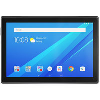 "Lenovo Tablet TB-X304F 2GB RAM 16GB Memory 10.1"""